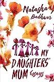 My Daughters' Mum: Essays