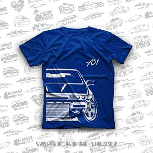 Amazon Com Nissan Cefiro A31 Drift Nissan Maxima A31