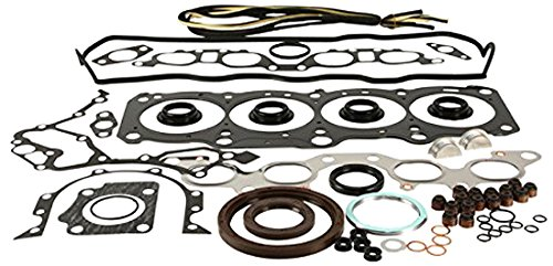 Ishino Engine Gasket Set