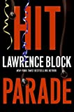 Hit Parade (John Keller Mysteries)