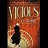 Vicious (Villains)