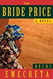 Image of The Bride Price