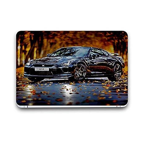 Ibirds 3d Car Wallpaper Exclusive Laptop Skin Sticker Decal