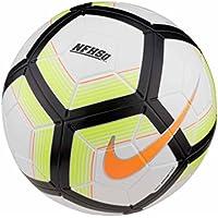 NIKE Magia Soccer Ball