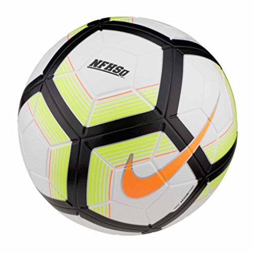 Nike Team NFHS Magia Soccer Ball Size 5