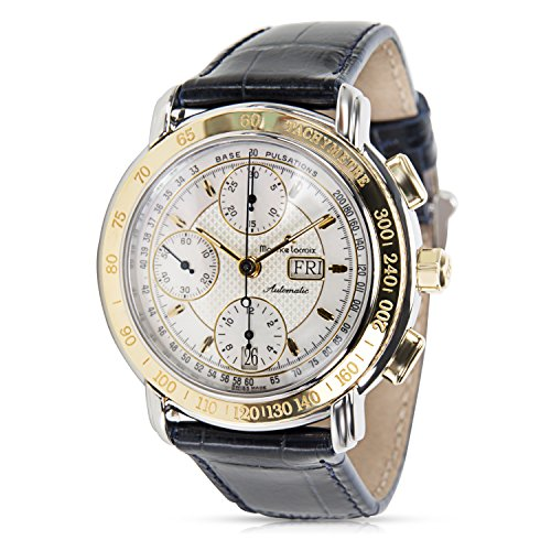 maurice-lacroix-masterpiece-automatic-self-wind-mens-watch-67587-certified-pre-owned