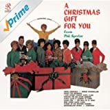 A Christmas Gift For You From Phil Spector