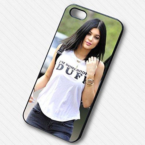 Sexy Somebodys Duff pour Coque Iphone 6 et Coque Iphone 6s Case U8X5QA