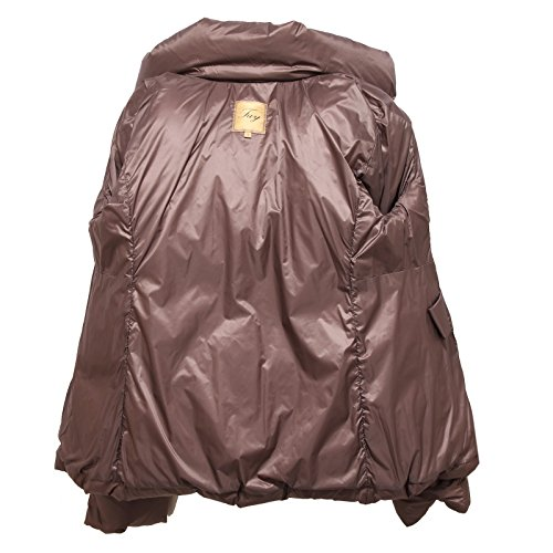 Fay Jacket Piumino smithy Woman Brown 9298u Marrone Titra Donna 1fIpYqw