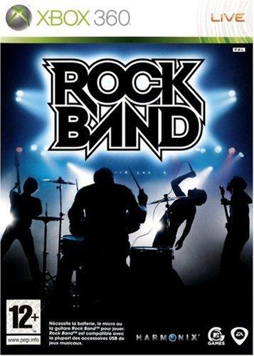 Band (Jeu Seul) ()