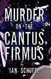 Murder on the Cantus Firmus