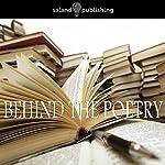 Behind The Poetry |