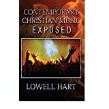 Contemporary Christian Music Exposed