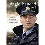 Single Handed: Set 2
