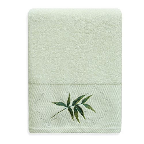en Bamboo Bath Towel (Zen Bath)
