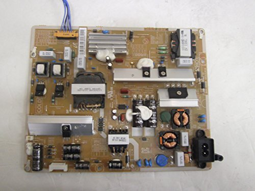 Price comparison product image SAMSUNG UN55F6300F BN44-00612B L55S1_DHS POWER SUPPLY