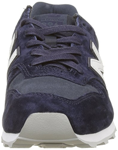 Mujer navy New Zapatillas Azul Wr996 Balance Para SqYwqIx