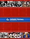 img - for Official 2009 NCAA Division I Football Records Book (Official NCAA Football Records Book) book / textbook / text book