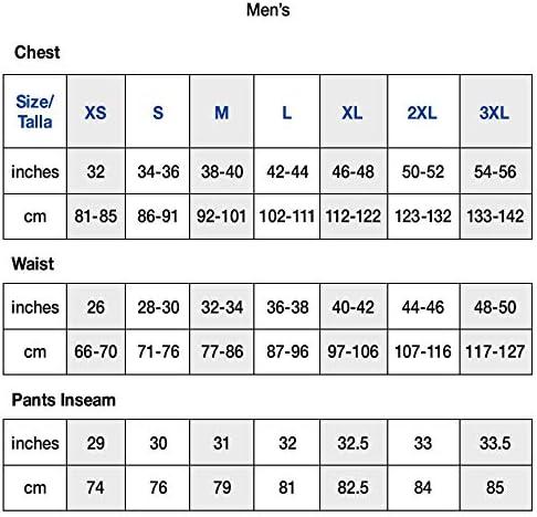 Chainstitch Script XX-Large, Black//Chainstitch Script Champion Life Mens Reverse Weave Sweatshirt