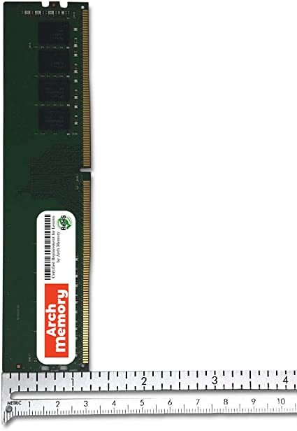 0302-3JU AMD Arch Memory 4 GB 204-Pin DDR3 So-dimm RAM for Lenovo ThinkPad Edge 15-inch