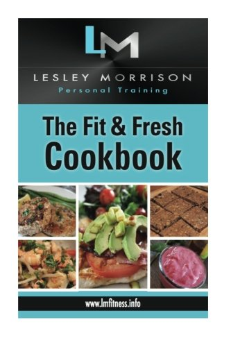 the-fit-fresh-cookbook