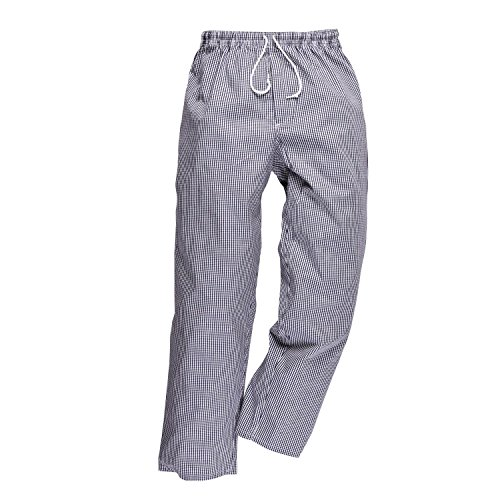 Bromley Chefs Trousers, C079CHRM