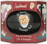Dr. Freud's Therapy Ball by Accoutrements