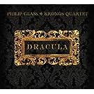 Dracula (Original Soundtrack) (Vinyl)