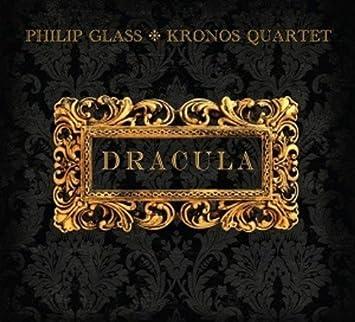 Dracula O S T  [VINYL]: Amazon co uk: Music