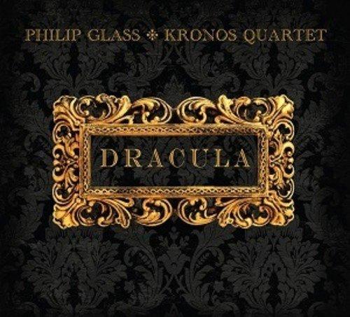 Dracula Original Soundtrack DRACULA GATEFOLD product image