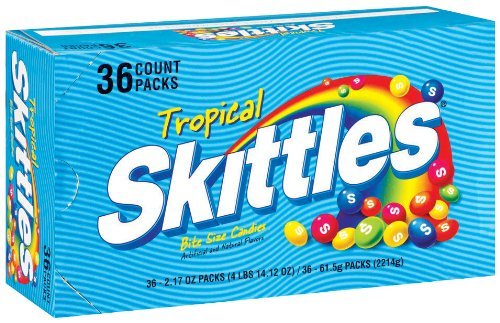 skittles-tropical-candy-217-ounce-36-single-packs