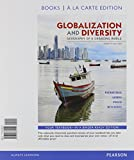 Globalization and Diversity 1st Edition