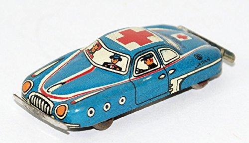 vintage-50s-tin-litho-mini-penny-toy-ambulance-medic-car-nomura-tn-japan