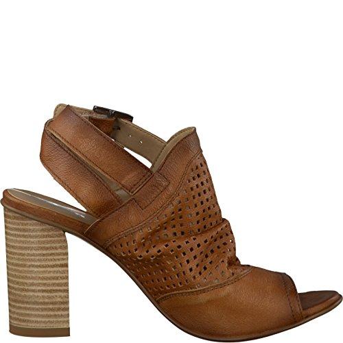 Tamaris , Sandales pour femme marron marron 37