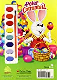 COLORFUL EASTER, A