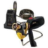 FLEXiO 970 Sprayer