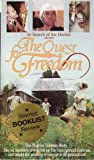 In Search of the Heroes Presents: The Quest For Freedom - The Harriet Tubman Story: more info