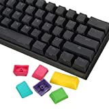 CORN Anne Pro 2 Mechanical Gaming Keyboard 60% True