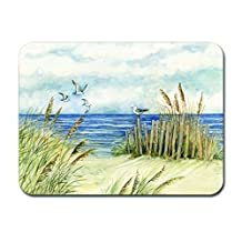4 By the Sea Placemats