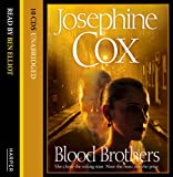 img - for Blood Brothers book / textbook / text book