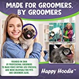 The Original Happy Hoodie for Dogs and Cats - The