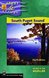 South Puget Sound, Marge Mueller and Ted Mueller, 0898869528