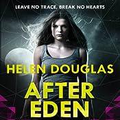 After Eden | Helen Douglas
