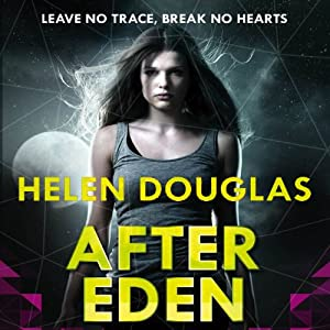 After Eden Audiobook