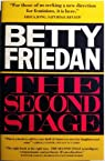 The Second Stage par Friedan
