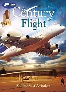 Century of Flight (2-pk)
