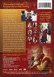 Dalai Lama Renaissance (narrated by Harrison Ford)