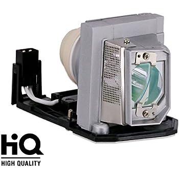 Amazon Com Orilights Bl Fp230d Replacement Lamp A Level