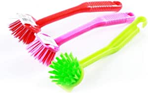 Cleaning Brushes -Home Supplies