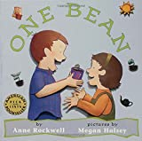 One Bean, Walker and Company Staff and Anne F. Rockwell, 0802775721